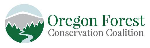 Oregon Forest Conservation Coalition