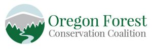 Oregon Forest Conservation Coalition